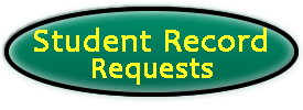 Student Record Requests
