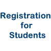 Registration for Students