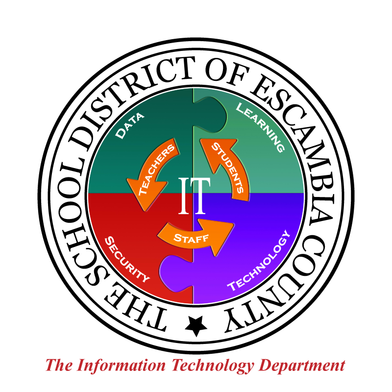 IT-Logo-Department---Alpha.png
