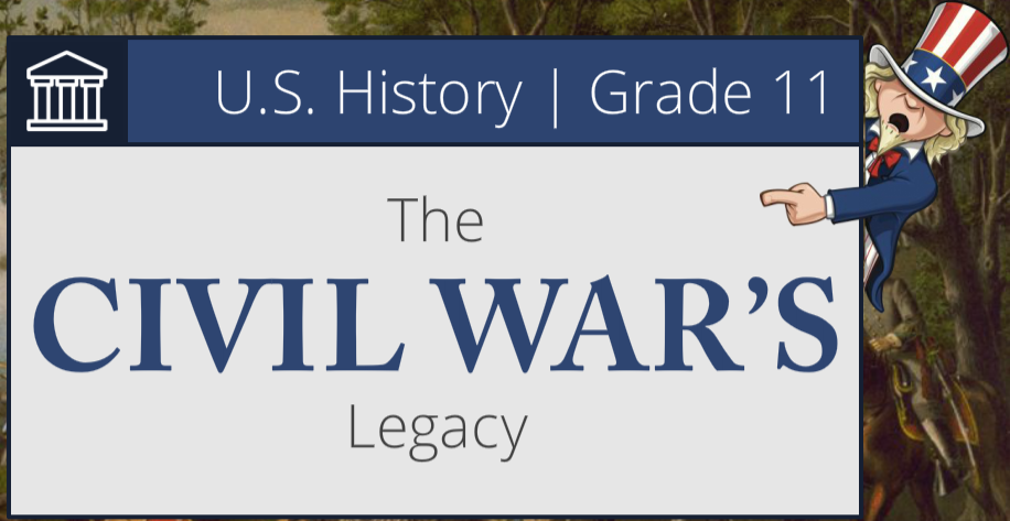 CIvilWarLegacy Graphic.PNG