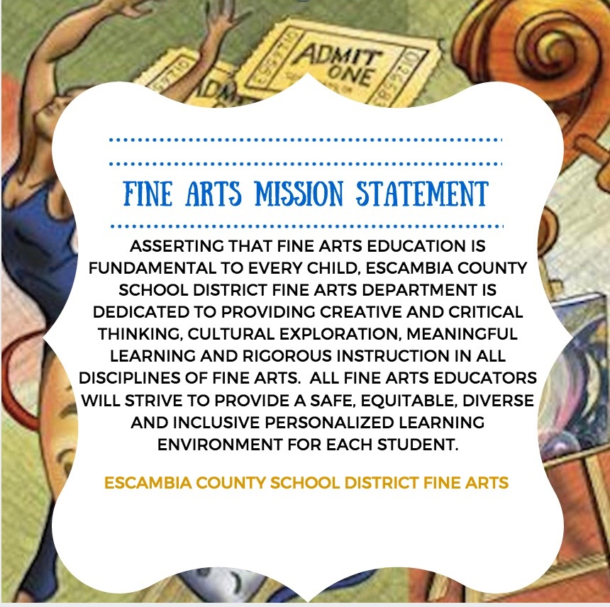 Fine Arts Mission Statement.jpg