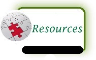 Image of the word resources