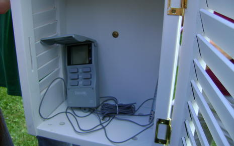 Weatherstation 004.jpg
