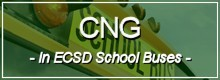 cng2.png